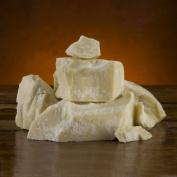 Cocoa/Cacao Butter Unrefined Organic Raw Fresh Pure Natural 10 LB