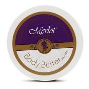 Merlot Body Butter 8 fl oz