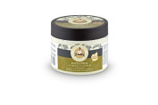Muscat Natural Thick Bath Nourishing Body Butter 10.2 OZ / 300 ML with Briar, White Muscat Oil, Wheat