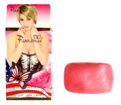 Pueraria Mirifica Herbal Breast Enlargement & Butt Enhancement Soap