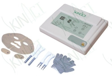 Microcurrent Bio Lift Tabletop Unit By Skinact