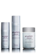 EnummiTM Advanced Complexion Ageing Skincare System Share