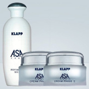 KLAPP ASA PEEL® HOME CURE PACK