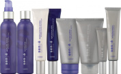 USANA Deluxe Facial Care Pack with Serum Intensive