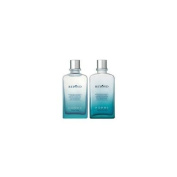 Beyond Homme Fitness Skin Care 2pc Set