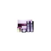 Cellio Collagen Skin Care 3pc Set