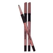 forencos Longlasting 14 Waterproof eyeliner No.2/ Made in Korea