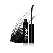 POPbeauty No Clump Comb Mascara Colour Cosmetics