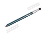 POPbeauty Kajal Pen Eyeliner Colour Cosmetics One Size One Size