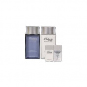 Relaxia Homme Skin Care 2pc Set
