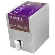 Norvell Venetian ONE One Hour Rapid Sunless Solution EverFresh Box - Litre