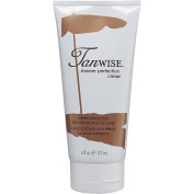 Tanwise Shimmer Perfection Cream 6 fl oz./177 ml