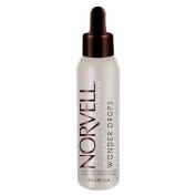 Norvell Wonder Drops Dark Bronzing Solution Additive