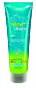 NEW Aloe There® Body Wash Swedish Beauty