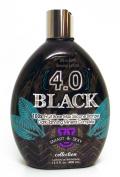 Tan Asz U 4.0 BLACK 100X Silicone Bronzer - 400ml