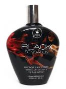 Black Sugar BLACK SENSATION 100X Tingle Black Bronzer - 400ml