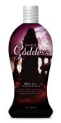 Breeze Bronzing Enchantments Inner Goddess 25x True Bronzing Deep Moisturising Sunless Tanning Bronzer 330ml Lotion