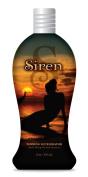 Breeze Bronzing Enchantments Siren Premium Tanning Accelerator and Intensifying Lotion