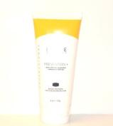 Image Skincare Prevention+ Daily Hydrating Moisturiser 180ml Pro Size