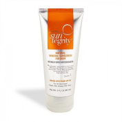 Suntegrity Natural Mineral Sunscreen for Body 150ml