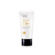 belif, UV Protector Stand-by-you Sunscreen
