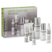 MD Formulations - Anti-Blemish Solution Kit
