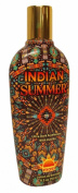 Most Products INDIAN SUMMER Dark Accelerator - 250ml