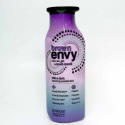 Synergy Tan BROWN ENVY Dark Tanning Accelerator - 250ml