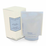 L'eau d'Issey by Issey Miyake for Women Body Lotions