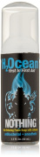 H2Ocean Nothing Pain Relieving Foam Soap, 1.7 Fluid Ounce