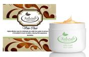 Vein Cream-vitamin K Vein Clear-spider Veins | Asdm Beverly Hills