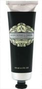 AAA Aroma Black Pepper & Ginger Luxury Body Cream 130ml