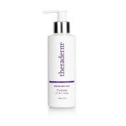 Extreme Dry Skin Therapy - 180ml