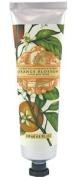 AAA Floral Orange Blossom Luxury Body Cream 130ml