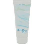 TOUS H20 by Tous for WOMEN
