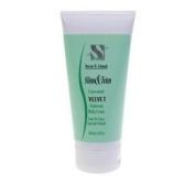Doctor D. Schwab Slim & Trim Liposomal Velvet Slimming Body Cream 180ml