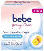 Bebe Moisturising Face Cream 50ml 1.7oz
