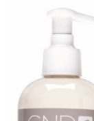 CND Scentsations Vanilla Shimmer Hand & Body Lotion and Hand & Body Wash Duo - 250ml Each