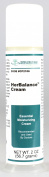 Complementary Prescriptions - HerBalance Cream Pump 60ml