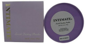Intimate By Intimate For Women. Lavish Dusting Powder 120ml