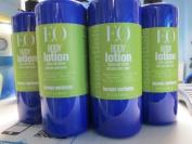 Eo Body Lotion Lemon Verbena 950ml