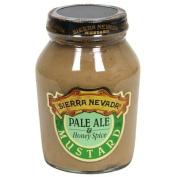 Sierra Nevada Pale Ale Mustard, 240ml