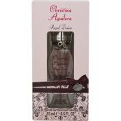 Christina Aguilera Royal Desire Eau de Parfum Spray, 150ml