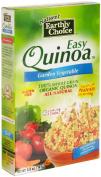 Nature's Earthly Choice Easy Quinoa, Garden Vegetable, 140ml