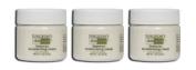 Surgeon's Skin Secret 25% Beeswax Cream 30ml Jar Light Lavender
