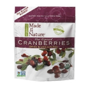 Made In Nature Dried Cran