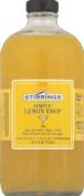 Stirrings Lemon Drop (6x750ml)