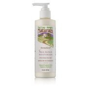 Valley Green Naturals Dermasens Skin Repair Moisturiser, 240ml