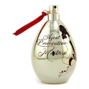 Agent Provocateur Maitresse by Agent Provocateur for Women 100ml EDP Spray