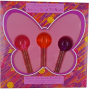 Mariah Carey Lollipop Splash Giftset